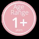 Age-Range-1+