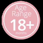 """""""Age-Range-18-Months+"""""""