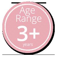 Age-Range-3+