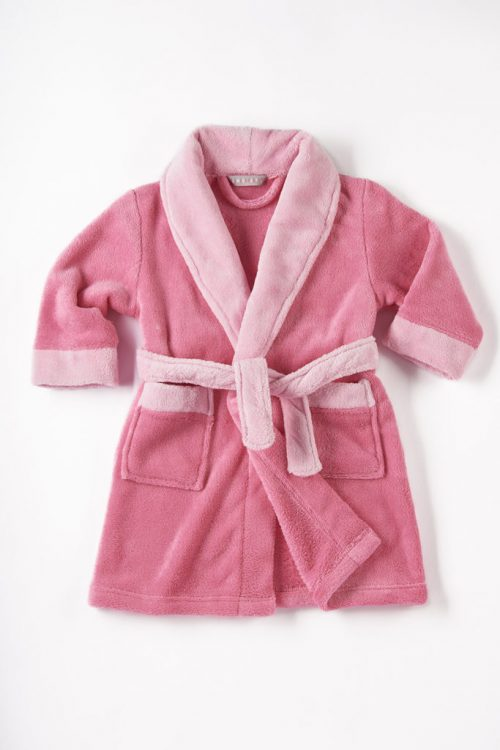 Dressing Gowns Archives - Bright Lights