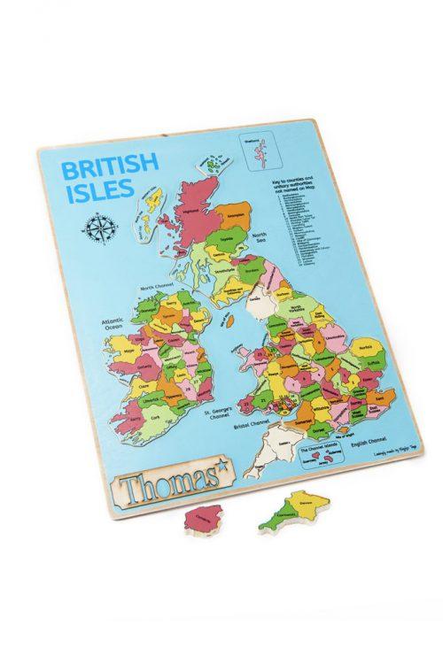 uk puzzle jigsawLR