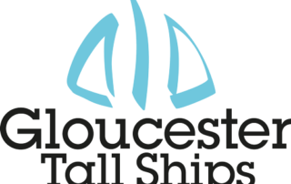 Image of Gloucester Tall Ships