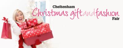 Cheltenham Christmas Fair