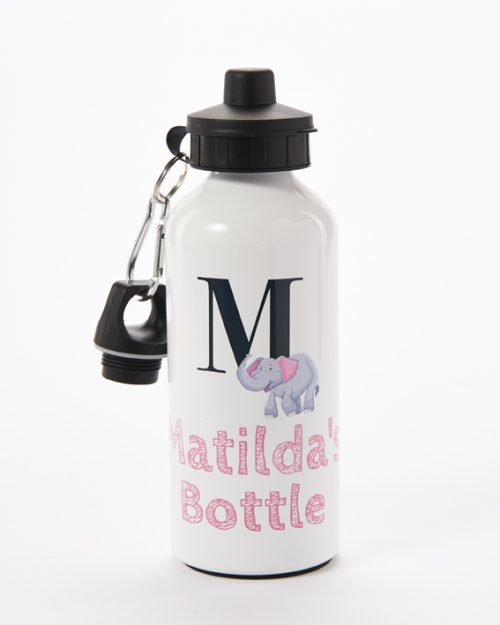 elephant bottleLR