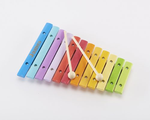xylophoneLR