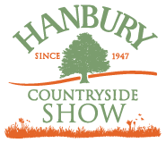 Hanbury show lockdown
