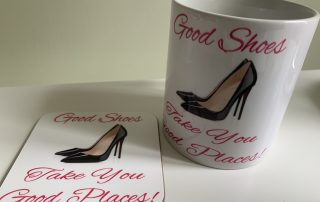 personalised designs for gifts